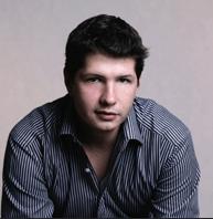 Juan Martitigue